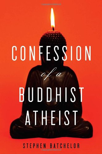 confession-of-a-buddhist-atheist